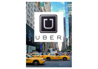 City Taxi Commissioner: Abolish Taxi Commission, Regulations to Level Playing Field for Uber, Taxis