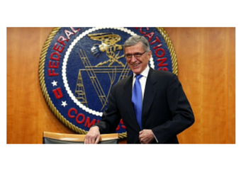 FCC reclassifies the internet, approves net neutrality rules