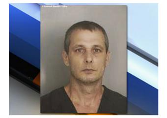 """You Saved My Life"": Jury Clears Florida Man Growing Medical Cannabis"
