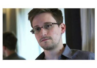 "Lawyer: Edward Snowden ""Ready To Return"" To US If Provided Fair Trial"