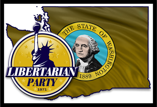 Libertarian Party of Washington