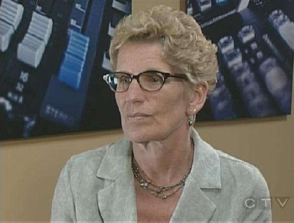 Premier_Wynne_on_CTV.jpg