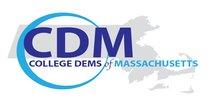 College Democrats of Massachusetts