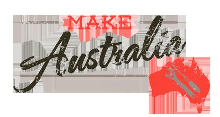 Make Australia
