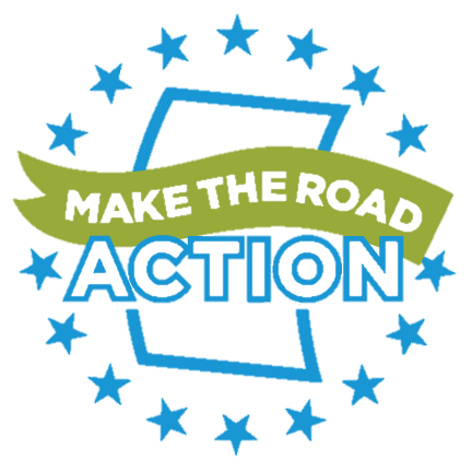 Make The Road Action