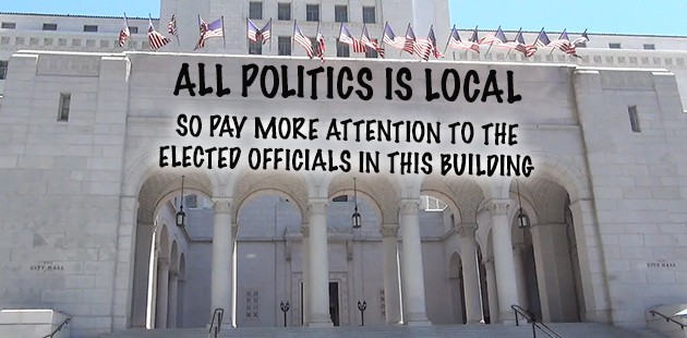 all_politics_local_bldg.jpg