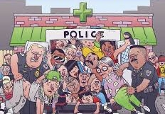police_close_dispensary.jpg