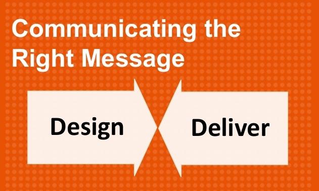 right_message_-_Copy.jpg