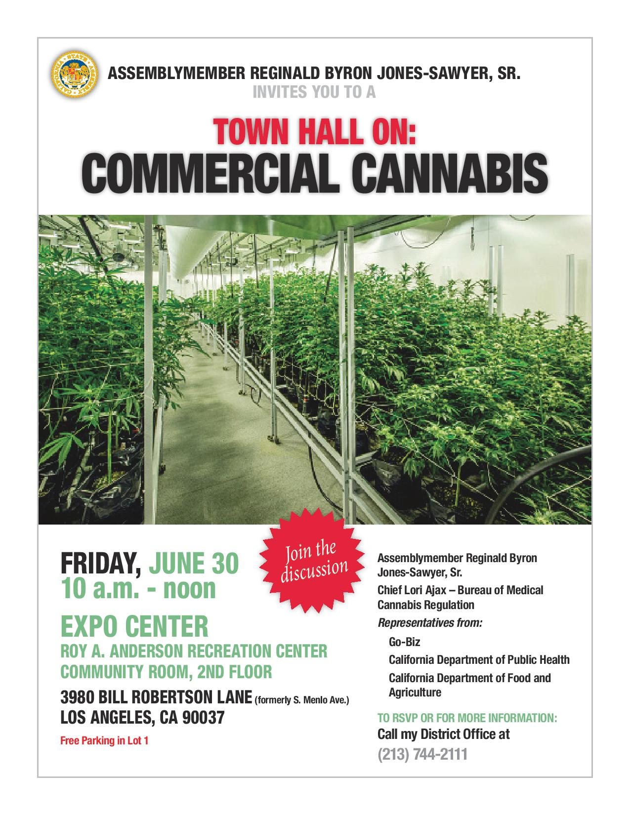 Jones-Sawyer-Cannabis_Town_Hall.jpg