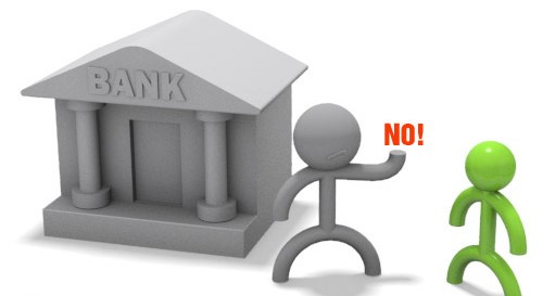 bank-says-no.jpg