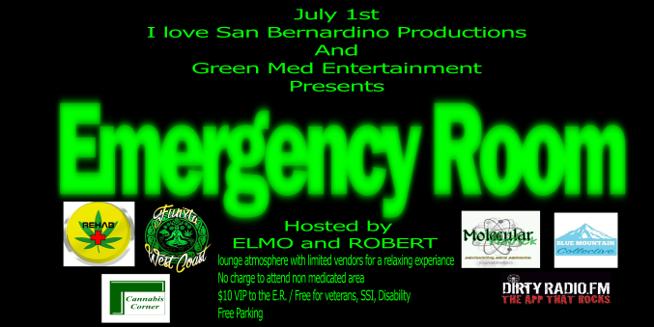 emergency_room.png