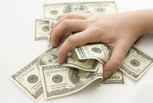 hand_grabs_money.jpg