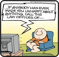 lawyer_made_you_unhappy.jpg