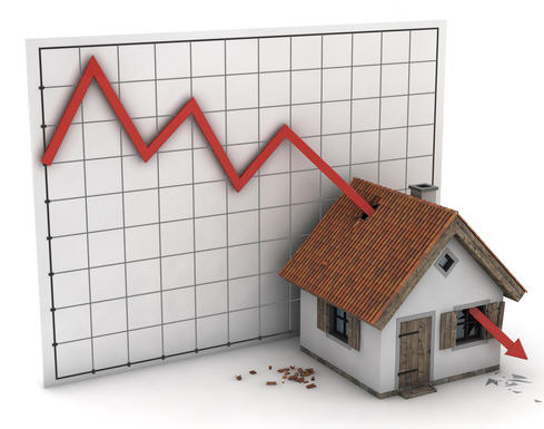 property_value_decreased.jpg
