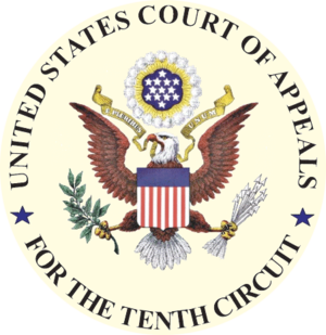 seal_10th_circit_court.png