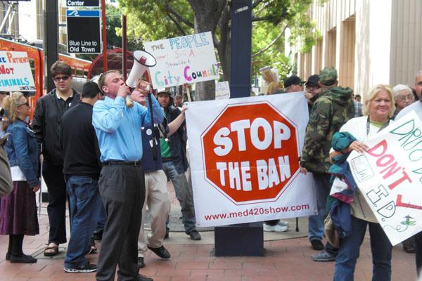 stop_the_ban_sd.jpg
