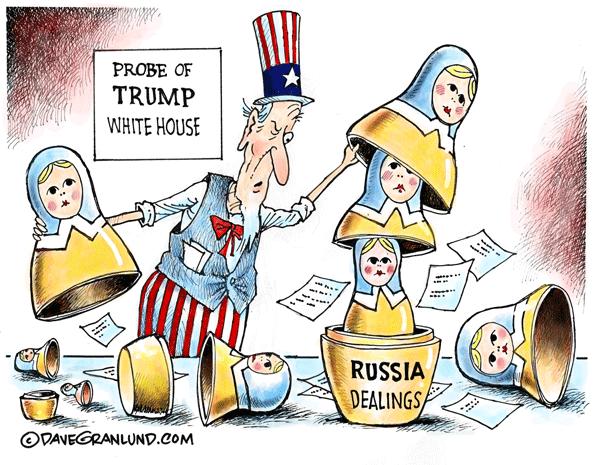 Trump-Russia-dealings.png