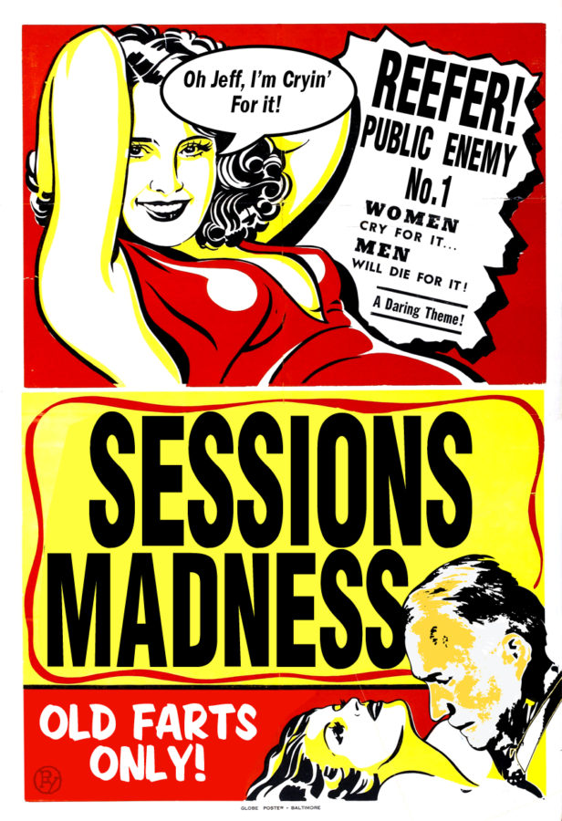 session_madness_poster.jpg