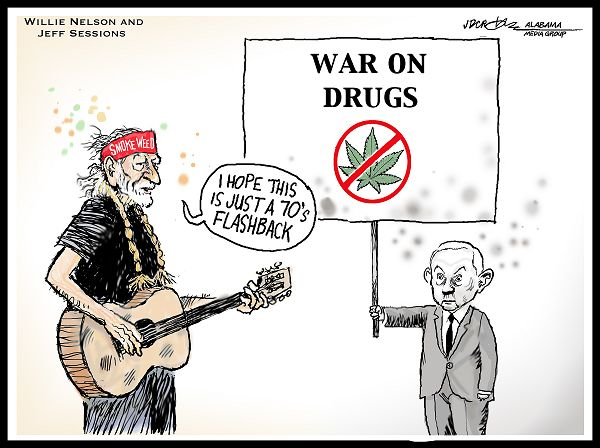 willie_nelson_sessions.jpg