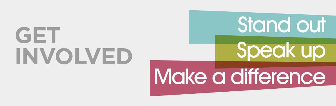 Get_involved.jpg