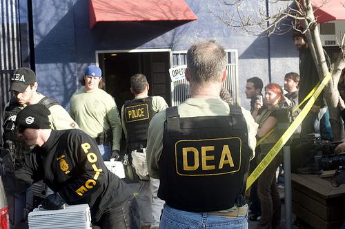 dea_raid.jpg