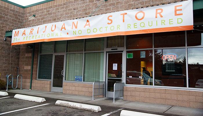 marijuana-store.jpg