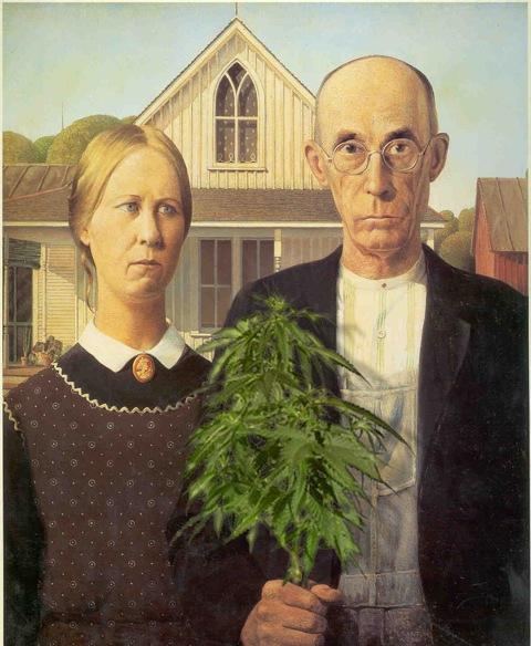 American.Gothic.Cannabis.jpg