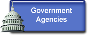 government_agencies.png