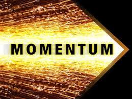 momentum.jpeg