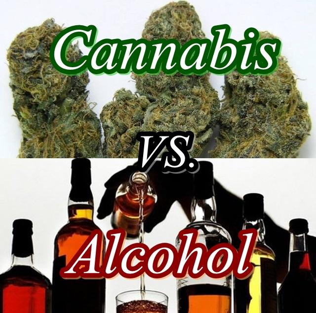 pot_vs_booze.jpg