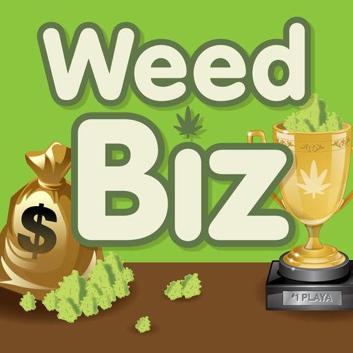 weed_biz.jpg