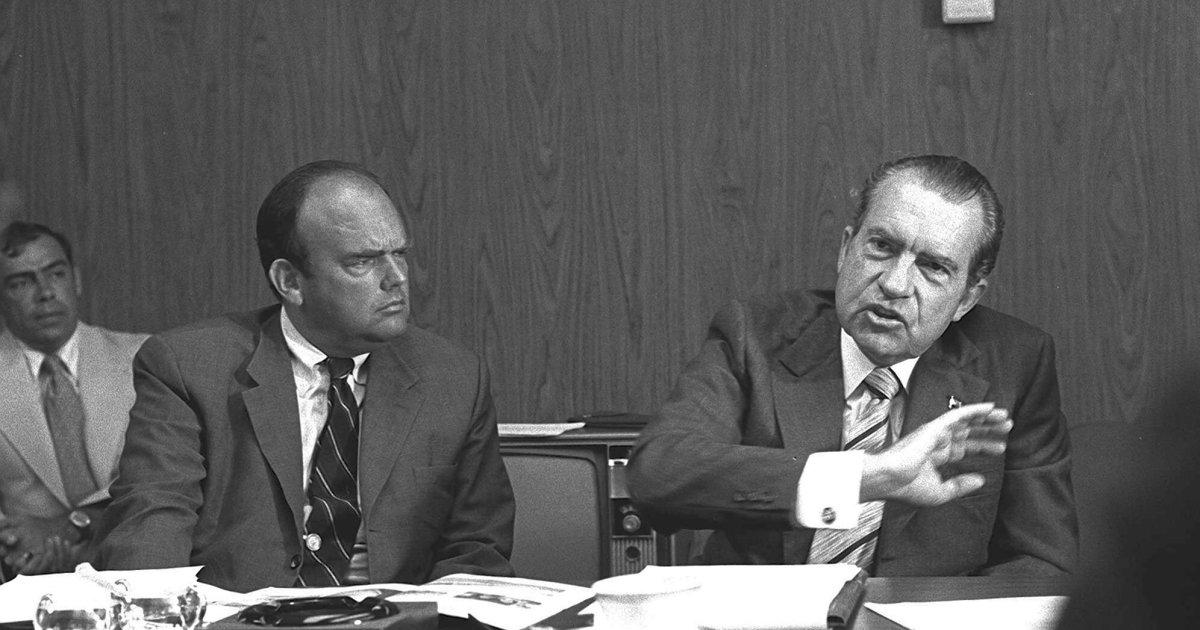 nixon_and_erhlicman_2.jpg