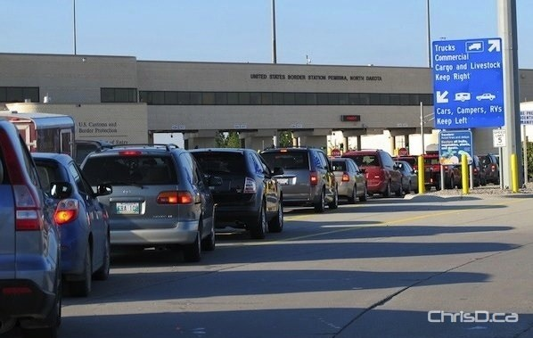 border_crossing.jpg