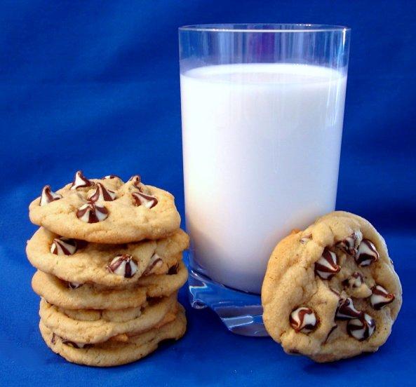 cookie_milk.jpg