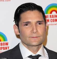 corey_feldman_today.jpeg