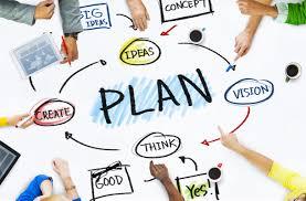 plan_meet.jpeg