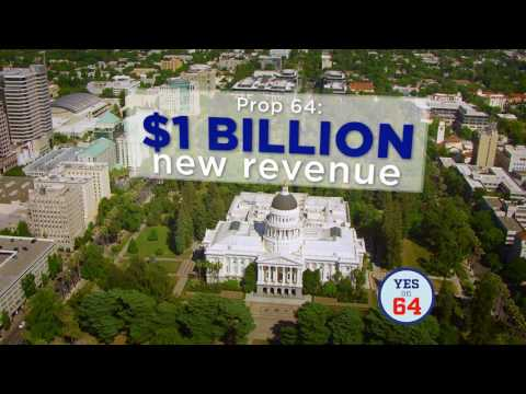_1billion.jpg