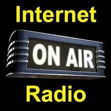 radio_show.jpg