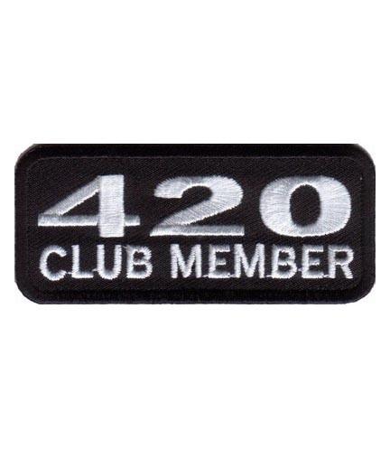 420_club.jpg