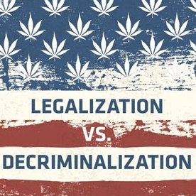 decrmin_vs_legalize.png