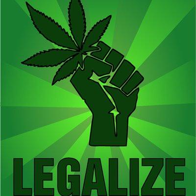 legalize_mj.jpg