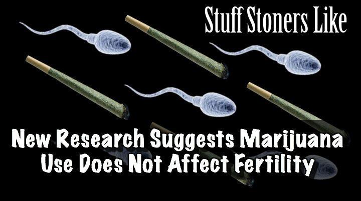 new_resarch_mj_fertility.jpg