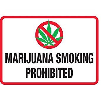 no_smoke.jpg
