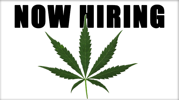 now_hiring_pot_leaf.jpg