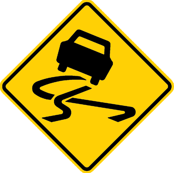 weaving_car_sign.png