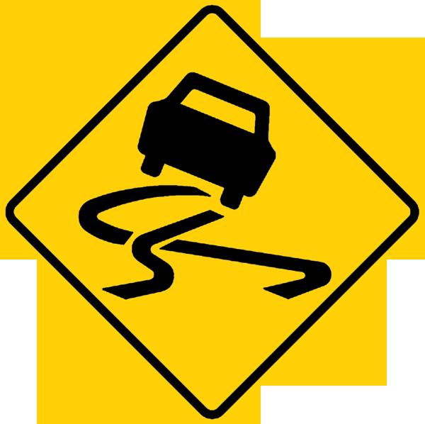 weaving_car_sign.png