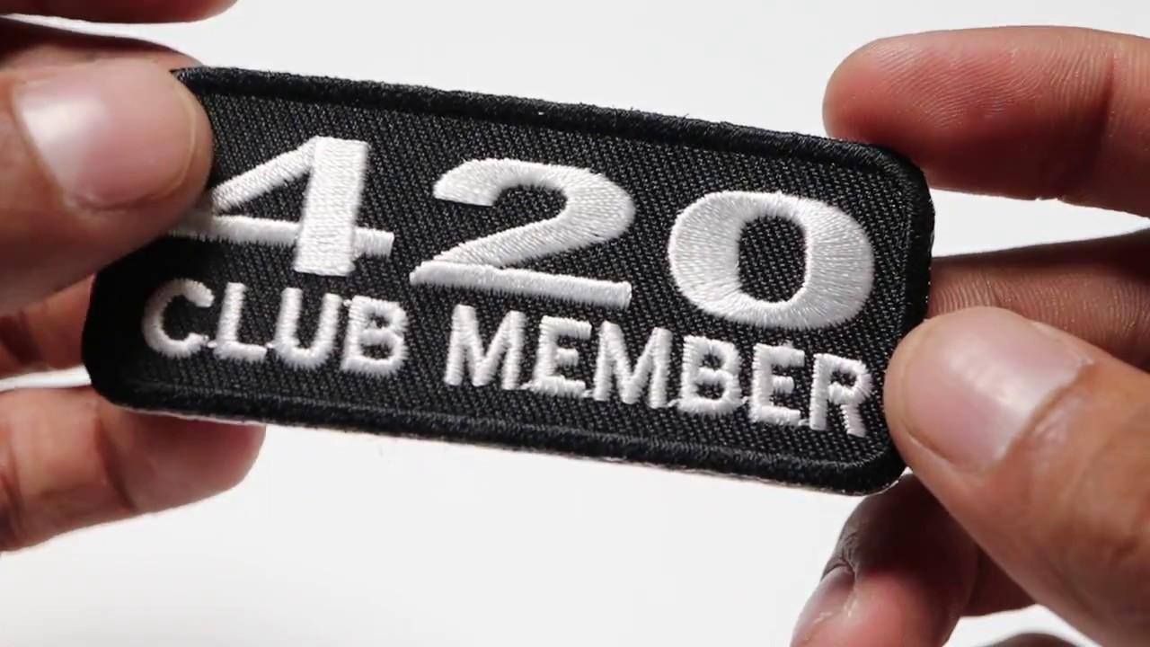 420_club_hands.jpg