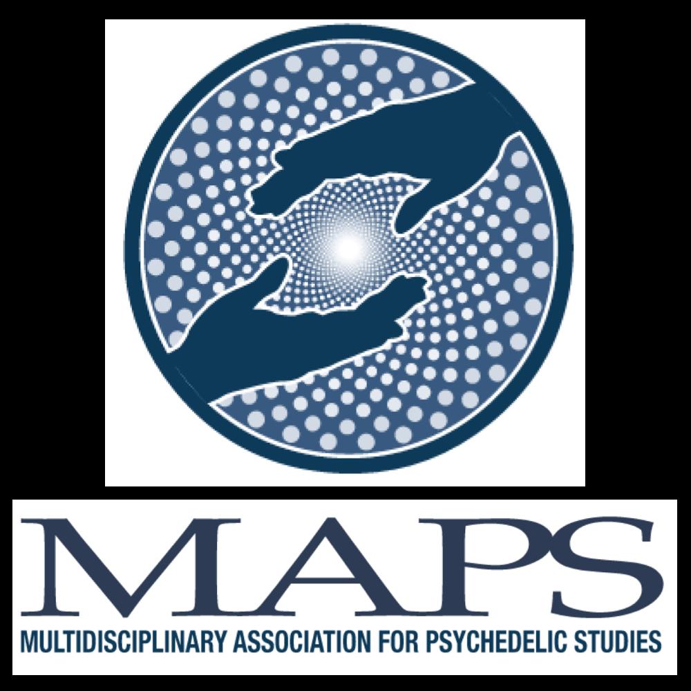 maps_logo.png