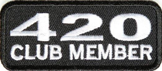 420_club_badge.jpg