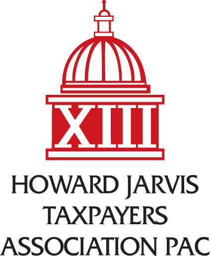 Howard-Jarvis-4-color-Logo.jpg
